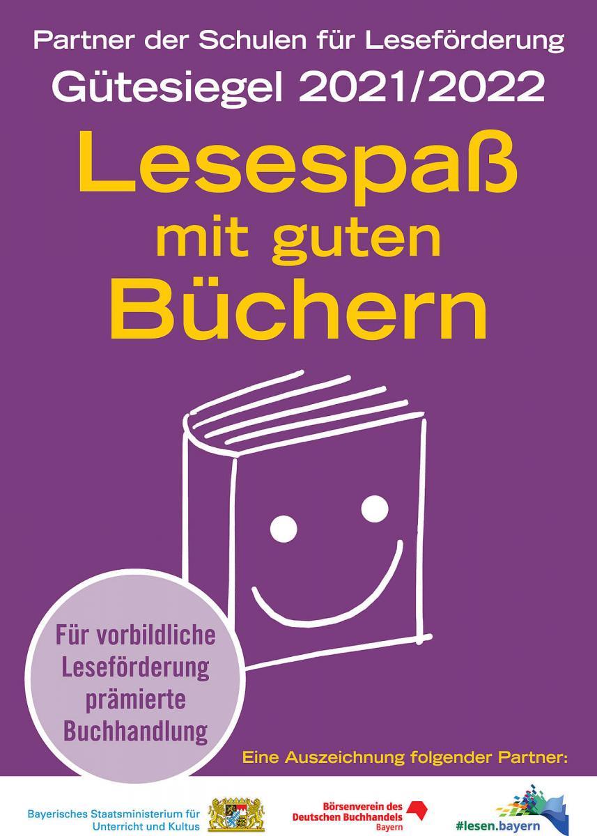 csm_buchhandels-guetesiegel_lesefoerderung_2021_2022_454966d064.jpg