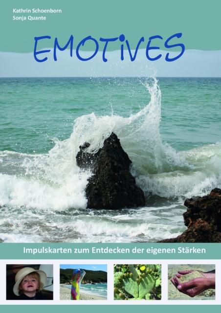 emotives.jpg