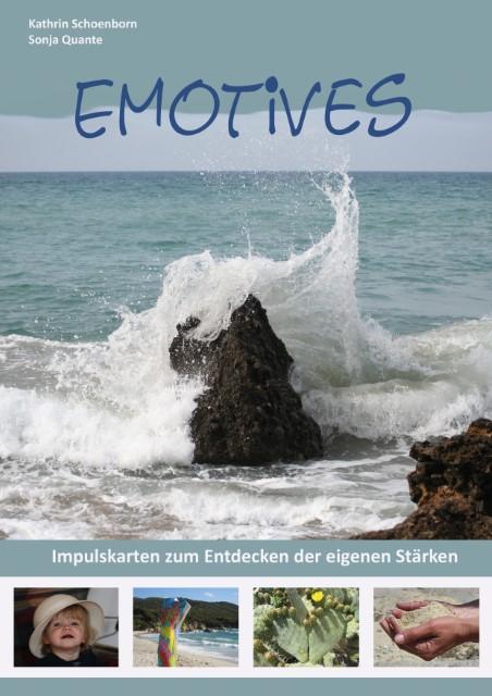 mini-emotives.jpg