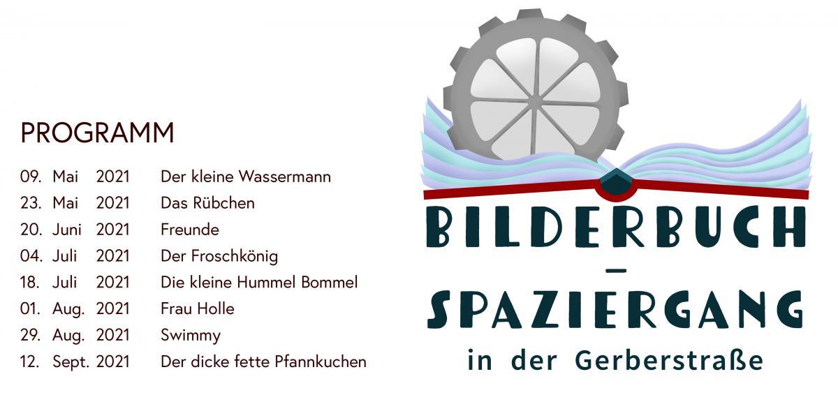 programm-bilderbuch-spaziergang-im-ueberblick.jpg